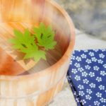 効果的な炭酸泉の入浴方法