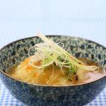 中華丼のレシピ、お店の味が再現できる作り方