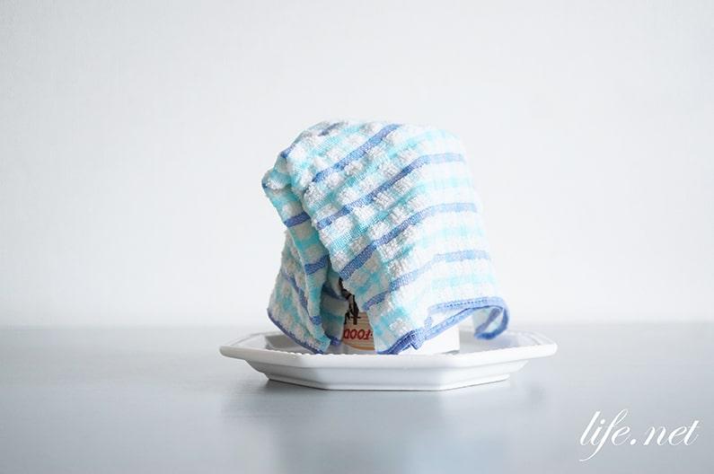 缶詰丸ごとゼリーのレシピ。ソレダメや家事ヤロウで話題、フルーツ缶詰で簡単!