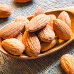 ビタミンEが肝臓の線維化の予防改善に