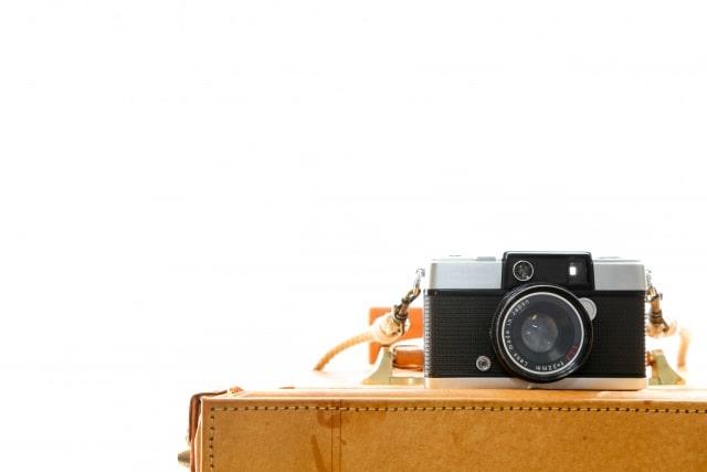 ほったらかしで主婦でも稼げる副業なら写真ACがおすすめ!NHKでも話題に。