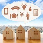 夏の光熱費を節約する7つの方法