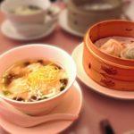 中華スープの作り方