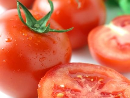 相葉マナブのトマトの炊き込みご飯のレシピ。ベーコン入りで絶品!