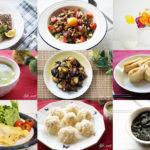平野レミさんのレシピ28品まとめ。伝説の料理から絶品レシピまで。