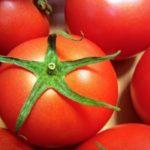 トマトと玉ねぎの釜めしの作り方
