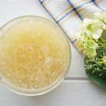 みじん切り酢玉ねぎの作り方。林修の今でしょ講座で話題のレシピ。