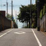 坂道が楽に登れるようになる自転車のこぎ方のコツ