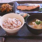 スペシャル味噌活用レシピ。