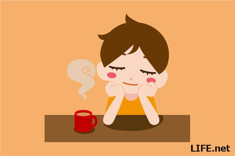 ガッテン!免疫力アップランキング20選を紹介。睡眠が大切!
