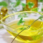 豆乳オリーブオイルドレッシングのレシピ