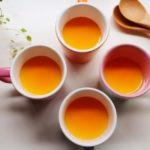 プリンのカラメルソースのアレンジレシピ