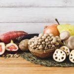 血糖値を抑えるビタミンDが豊富な食材