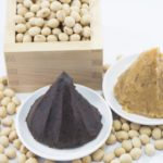 焼き味噌玉のレシピ