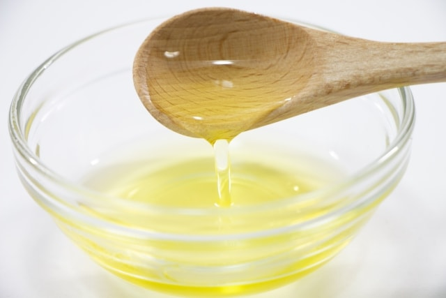 ガッテン!えごま油のダイエット効果とおすすめレシピを紹介 ...