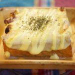 ロカボダイエットのレシピ