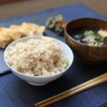 ナンプラー味噌汁のレシピ
