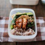 海苔とオクラの肉巻きのレシピ