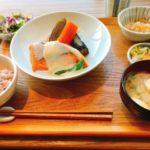 マクロビ味噌汁のレシピ