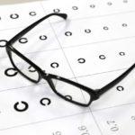 視力改善法