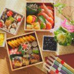 ごごナマのレンジ松風ミートローフのレシピ。電子レンジで簡単!