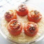 志麻さんのレシピ79品まとめ。沸騰ワード10の伝説の家政婦料理。