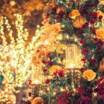素敵なクリスマスツリーまとめ