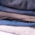 ジーンズの色落ちを防ぐ洗濯の仕方