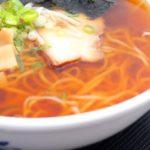 平野レミさんのまんぷくラーメンのレシピ