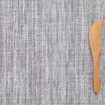 大根の皮のフェットチーネのレシピ