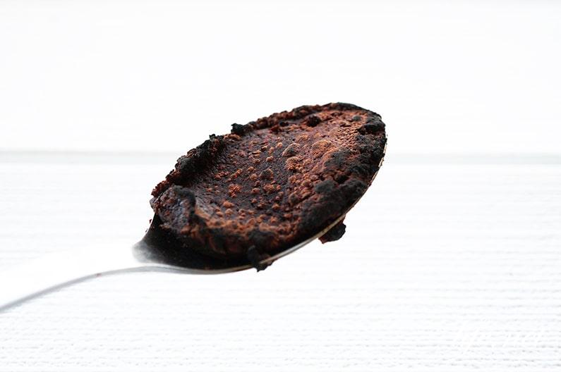 七草粥の人気レシピ。プロの土鍋で作る味噌七草粥の作り方。