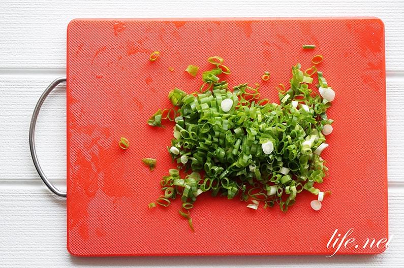 大根のツナマヨサラダのレシピ。子供も喜ぶ人気メニュー。