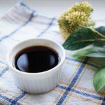 大原千鶴さんのピリ辛だれのレシピ。NHKきょうの料理で紹介。
