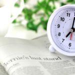 マツコの知らない世界目覚まし時計のおすすめ5選。振動タイプも紹介!