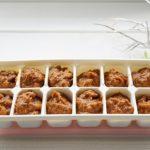金スマの痩せる味噌汁ダイエットのレシピ