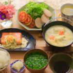 豆乳鍋の本格レシピ。あさイチで中華のプロが紹介。