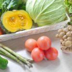 冷蔵庫の野菜が美味しくなる保存方法
