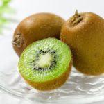キウイの健康効果と栄養