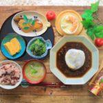 大原千鶴さんのぶりの照り焼きのレシピ。NHKきょうの料理で紹介。