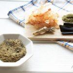 痩せるだしの作り方。だしでダイエット、味覚改善になるレシピ。