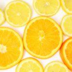 春キャベツとオレンジのサラダのレシピ。あさイチで紹介。