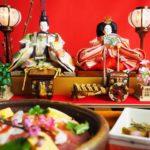 土井善晴さんのちらし寿司
