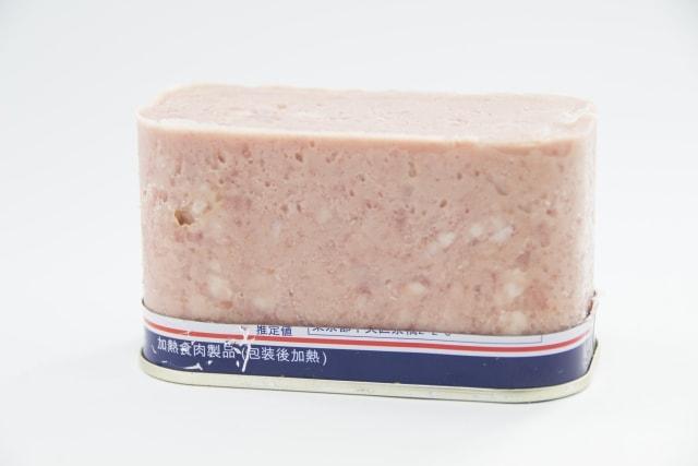 新たまねぎとコンビーフの蒸し焼きのレシピ。あさイチで紹介。