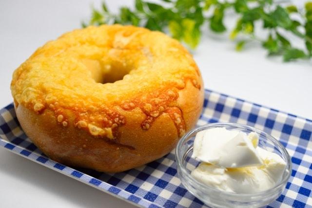 魔法のチーズクリームのレシピ。あさイチで話題のチーズ活用法。