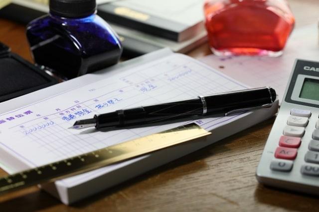 マツコの知らない世界の万年筆インクおすすめ選。ご当地カラーも!