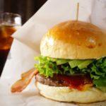 ダイエットJAPANのハンバーガーのレシピ。簡単にカロリーオフ!