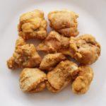 ダイエットJAPANの唐揚げのレシピ。カロリーオフの作り方。