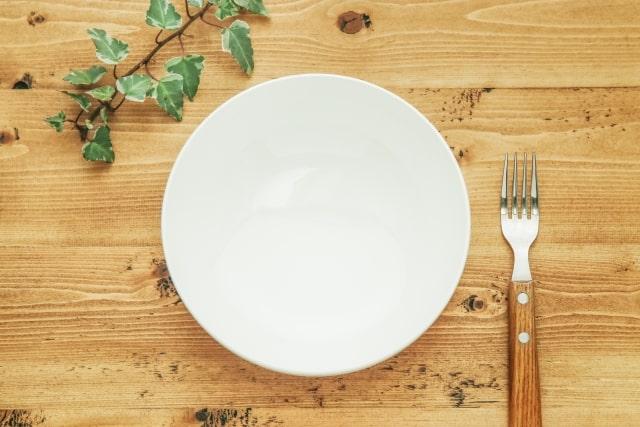 ダイエットJAPANのレシピ