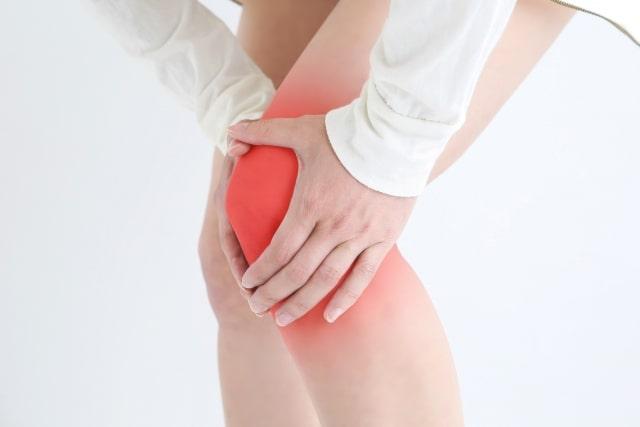 あさイチのひざの痛み解消エクササイズのやり方。予防法も紹介!