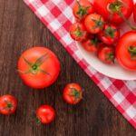 トマトの塩漬けだれのレシピ。ヒルナンデスで話題の万能調味料。